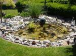 Bösiger Gartenimpressionene Mai 2011 069